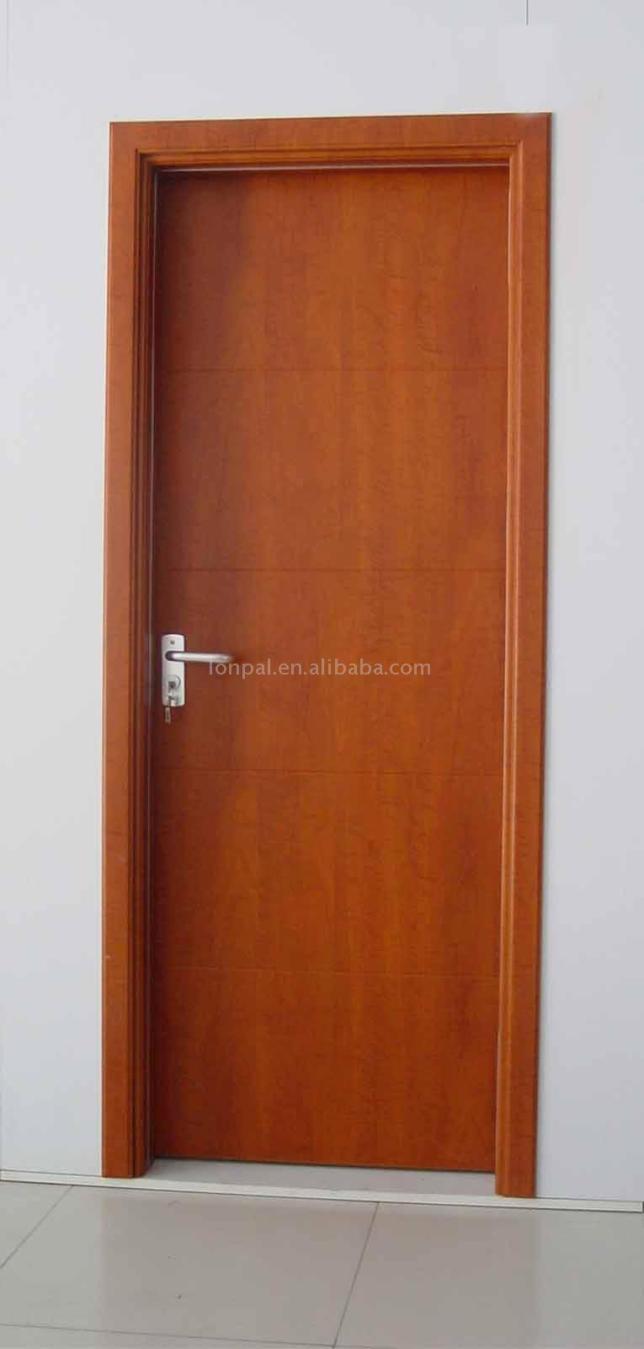 MOFE'S CLOSED DOOR