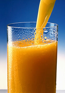 220px-Orange_juice_1_edit1