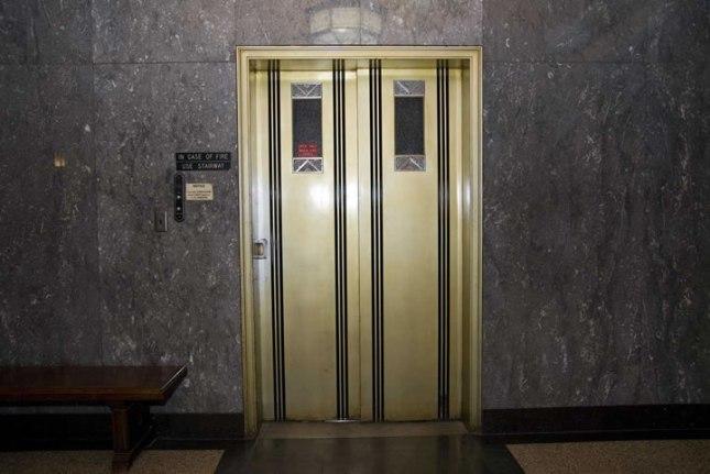Elevator01_jpg-1-