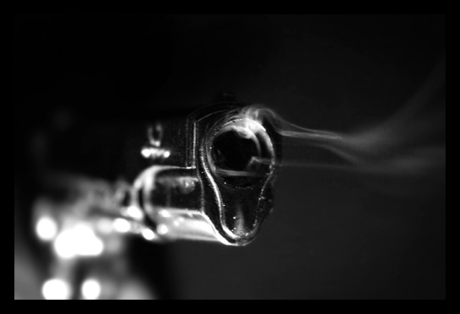 a_smoking_gun_by_eightball1